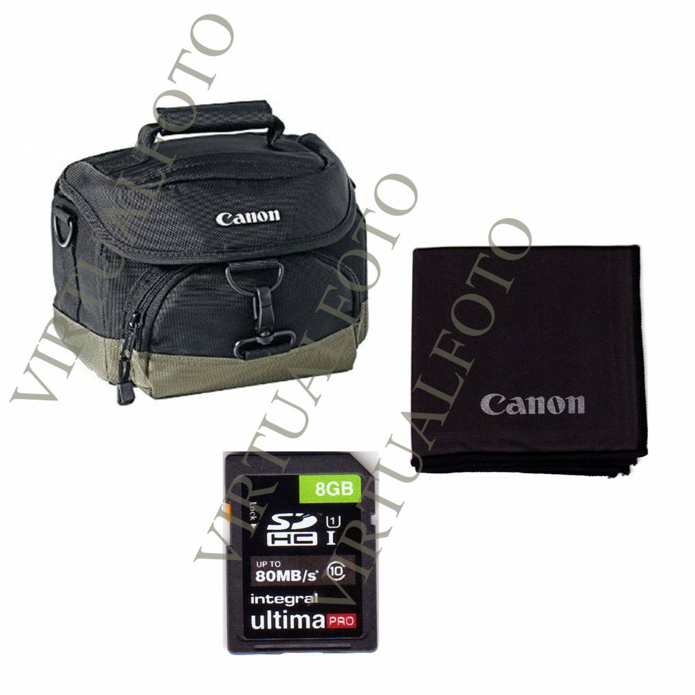 Canon Pixma iP2770 Durable and Hold Thickness