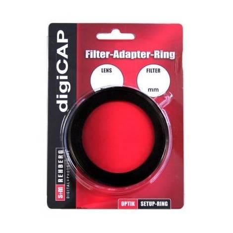 filter adapter ring
