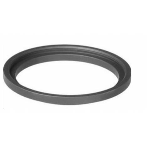 Nikon PA-N1000 ring protector per Nikon 1 AW1