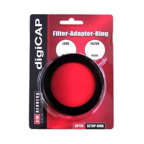 filter adapter ring