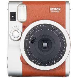 Fujifilm Instax Mini 90 Neo Classic istantanea mini film