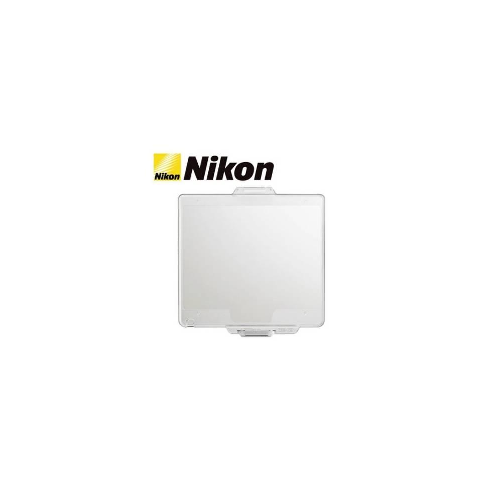 NIKON BM-12 PROTEZIONE MONITOR LCD per D800 D810 ORIGINALE