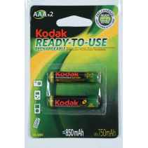 Kodak mini stilo X2 ricaricabili Ready to use
