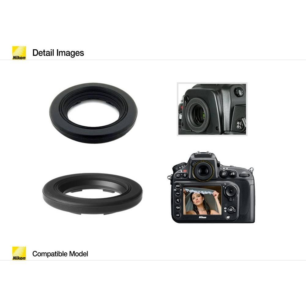 Genuine Nikon MC-22 Remote Cord D5 D4 D3 D810 D810A D800 D700 D500 D300 F6 F100