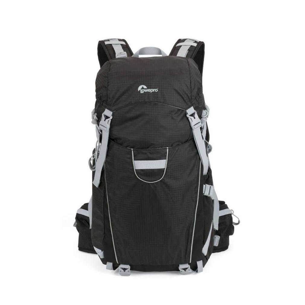 Lowepro Photo Sport 200aw Black Backpack 56035363535 Ebay Hatchback 16l Aw Red