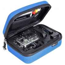 GOPRO SP POV Case XS Session blue  SP 53031