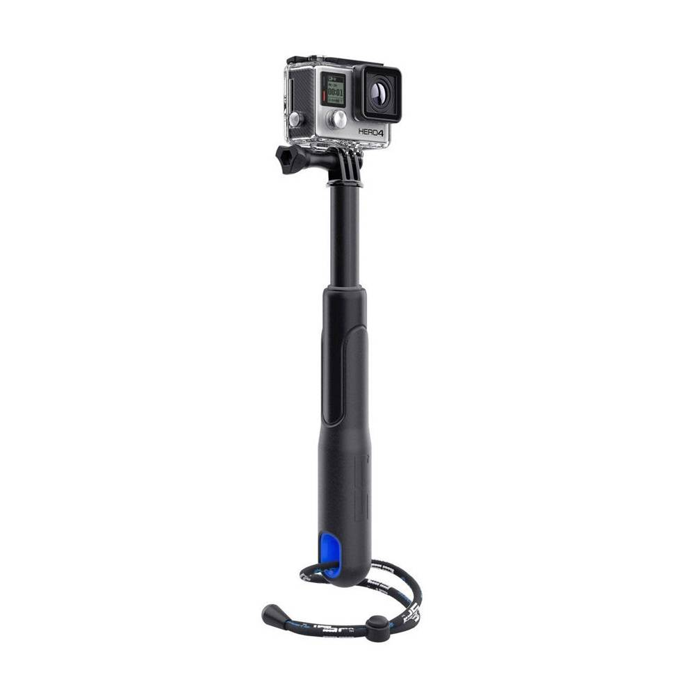 GoPro SP Gadgets 53009 POV Monopiede telescopico 93,9 cm per GoPro