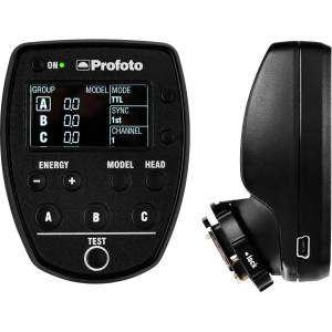 Profoto Air Remote TTL-S  per SONY 901045 DSLR per B1  B2