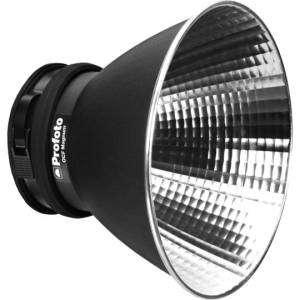 Profoto OCF Magnum Reflector 100793 per B1X  B1 B2 D1 D2