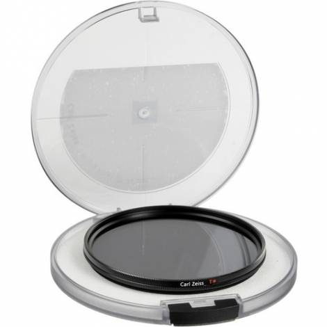 Carl Zeiss Filtro Polar Circolare diam 58mm 1856-322