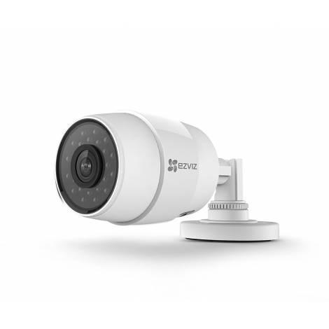 EZVIZ C3C HD Outdoor camera Videocamera Bullet da Esterno Wi-Fi Risoluzione Video HD720
