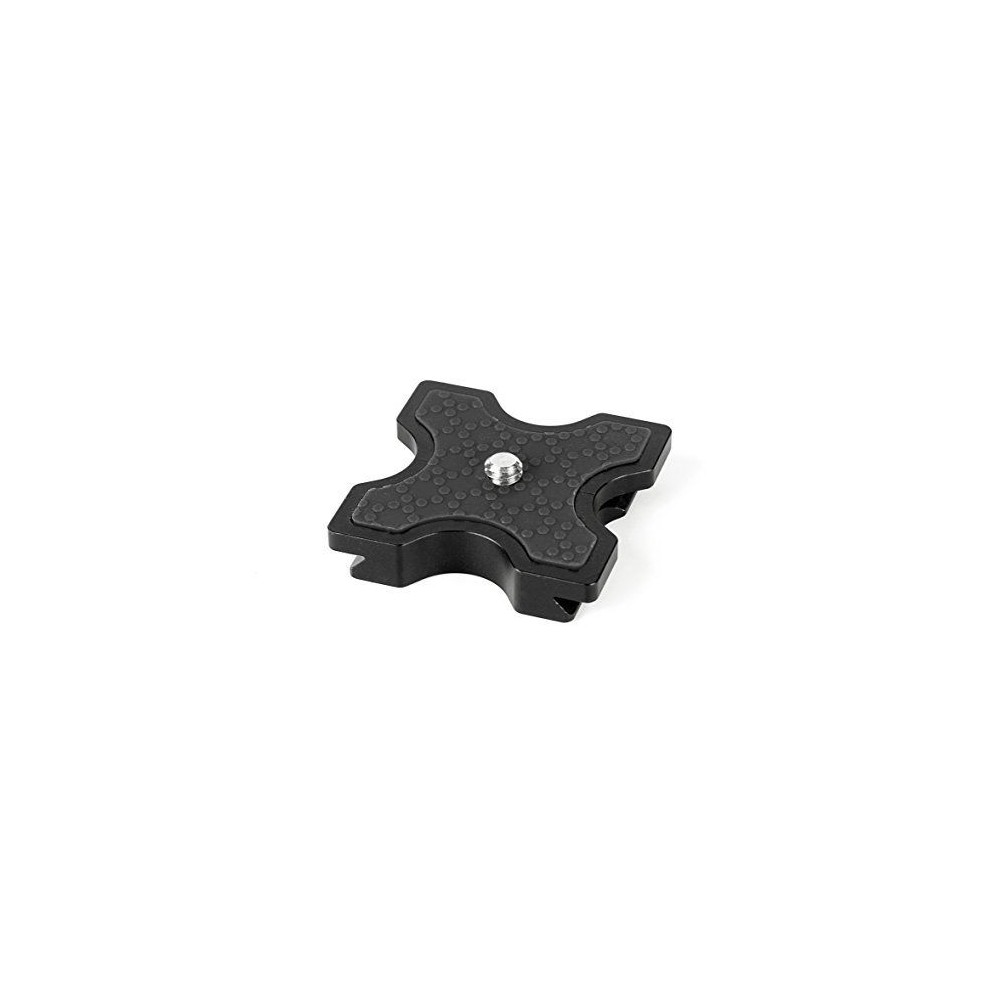 Joby Ballhead quick release X-Plate BH2-11EN gorillapod