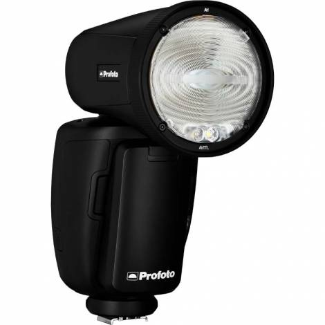 PROFOTO A1 Air TTL per CANON 901201 FLASH ON CAMERA