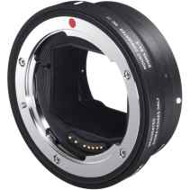 Sigma MC-11 Mount Converter Lens Adapter Canon EF Sony E Mount