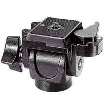 Manfrotto 234RC - Testa...