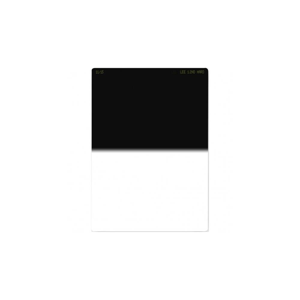 Lee Filters siete 5 0.75 ND Grad Duro Filtro De Resina 75x90mm