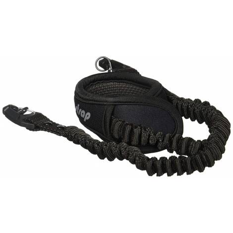 B-Grip BGL FLEXI Tracolla compatta elastica sliding camera strap