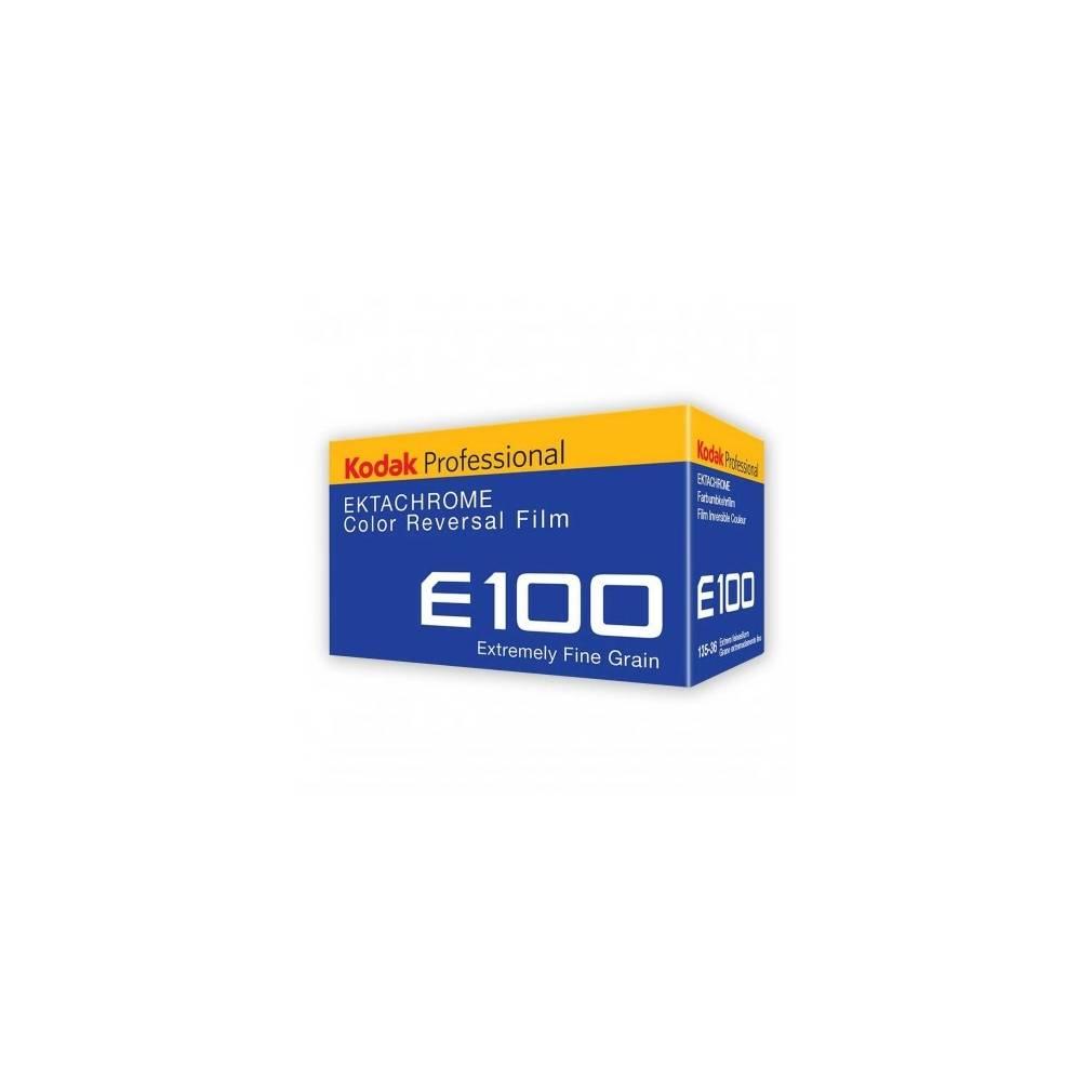 Details about Kodak E100 Ektachrome colours Slide 135 36 pose
