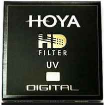 Filtro UV Hoya HD Filter...