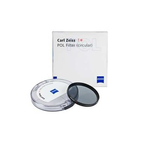 Carl Zeiss Filtro 55mm