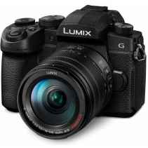 Panasonic Lumix G90 kit...