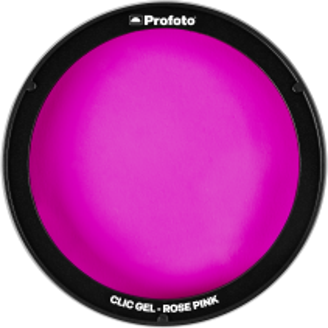 Profoto 101012 Clic Gel...