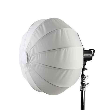 Phottix Lantern65 Softbox 65cm 373001