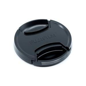 Fujifilm FLCP-58 II