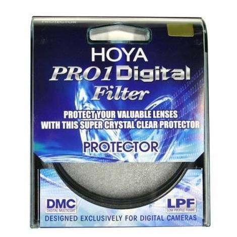 HOYA PRO1 DIGITAL PROTECTOR