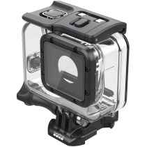 GoPro Super Suit AADIV-001 Custodia da Immersione per HERO5 HERO6 Hero7