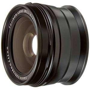 Fujifilm WCL-X100 II Lente...