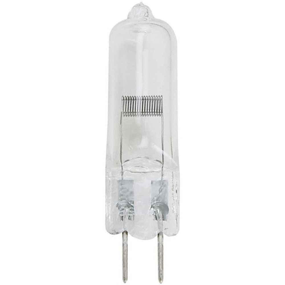 Osram 64657 250W 24V lampadina alogena