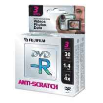Fuji DVD-R MINI da 8mm
