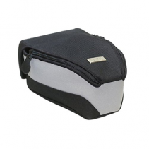 Pentax SLR case per ist D-series K100D K110D