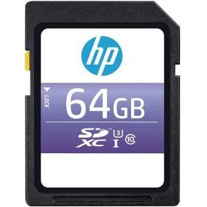 HP 64gb Scheda di memoria...