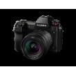 Panasonic Lumix S1 Kit 20-60 F3,5-5,6 VLOG S1