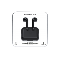 Happy Plugs AIR1 True...