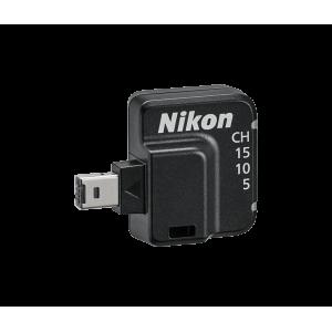 Nikon WR-R11b Wireless...