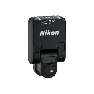 Nikon WR-R11a Wireless...