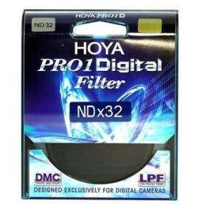 Filtro Hoya PRO1 DIGITAL...