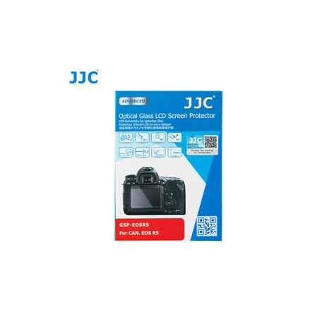 Pellicola protettiva in vetro temperato per Canon EOS R5