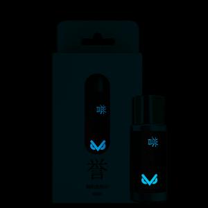Liquido per la Pulizia del Sensore 10ml