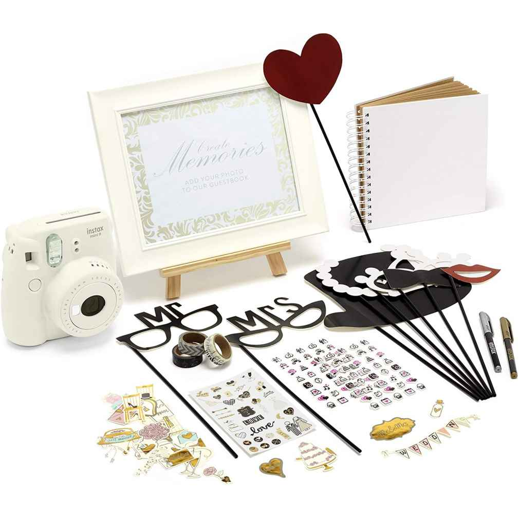 Wedding Kit
