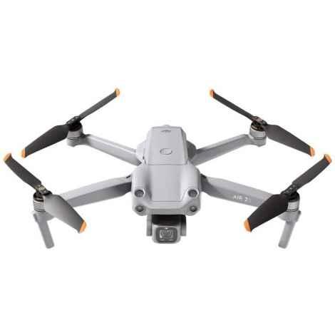 DJI AIR 2S Drone Garanzia Fowa