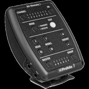 Profoto Air Remote Comando Remoto Flash 901031