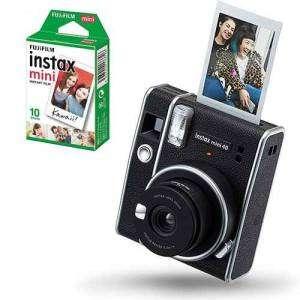 Fujifilm Instax Mini 40...