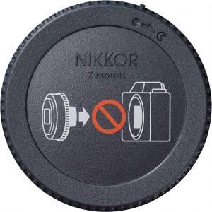 Nikon BF-N2 Tappo obiettivo...