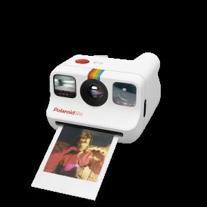 Polaroid GO Analog Instant Camera