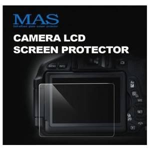 MAS LCD Screen Protector...