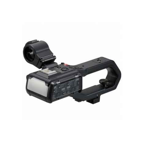 Panasonic VW-HU1E-K Impugnatura per videocamera